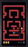 Pacman Reverse: Quest of The Reverse Journey  screenshot 4/4