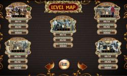 Free Hidden Object Games - Art Museum screenshot 2/4
