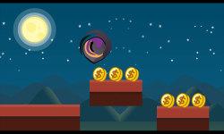 Black Ninja Smash screenshot 3/4