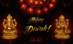 full HD Diwali Wallpaper  screenshot 3/6