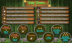 Free Hidden Object Games - Day Dream screenshot 4/4