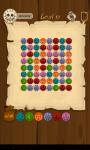 Pirates Challenge screenshot 3/6