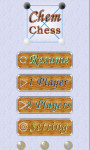 Chem-Chess screenshot 1/5