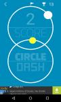 Circle Dash screenshot 3/4