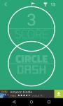 Circle Dash screenshot 4/4