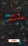 Drink Champion screenshot 1/6