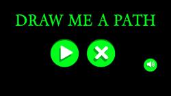 Draw me a Path screenshot 1/4