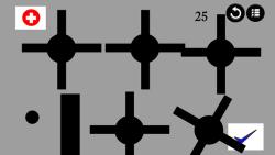 Draw me a Path screenshot 4/4