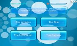 Mensa IQ Test - Brain Booster Expert with GK Quiz screenshot 2/6