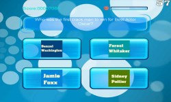 Mensa IQ Test - Brain Booster Expert with GK Quiz screenshot 3/6