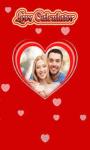 The True love calculator screenshot 2/6