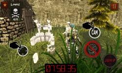 Assassin Agent screenshot 2/6
