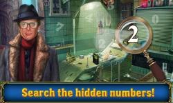 Criminal Hidden Case screenshot 3/5