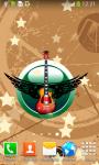 Guitar Live Wallpapers screenshot 2/6