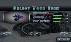 Ice Motor 2 Pro screenshot 2/5
