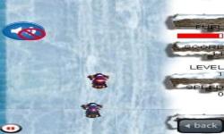 Ice Motor 2 Pro screenshot 3/5