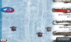 Ice Motor 2 Pro screenshot 4/5