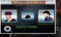 Criminal Case Investigation screenshot 4/5