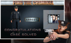 Criminal Case Investigation screenshot 5/5