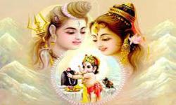 Ganesha photo  wallpaper screenshot 3/4