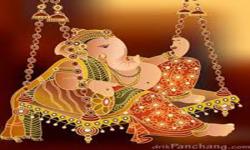 Ganesha photo  wallpaper screenshot 4/4