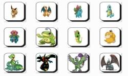 New Pokemon Go Onet Connect Games screenshot 1/3
