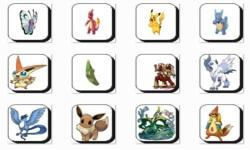 New Pokemon Go Onet Connect Games screenshot 3/3