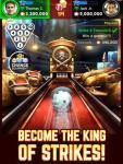 Bowling King next screenshot 1/6