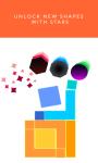 Six Tetris screenshot 3/6