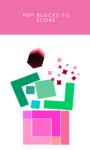 Six Tetris screenshot 4/6