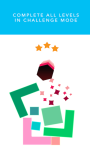 Six Tetris screenshot 5/6