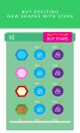 Six Tetris screenshot 6/6