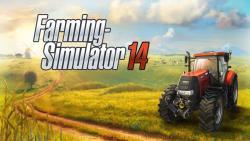 Farming Simulator 14 pack screenshot 6/6