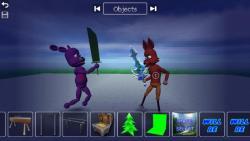 Animate it Plus existing screenshot 5/5