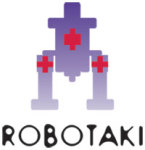 Robotaki screenshot 1/1