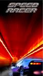 Speed  Racer screenshot 1/4