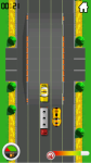 Speed  Racer screenshot 2/4
