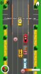 Speed  Racer screenshot 3/4