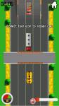 Speed  Racer screenshot 4/4