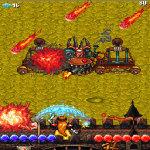 Gremlins Spellforce Lite screenshot 2/2