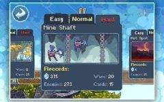 Spell Sword screenshot 3/5