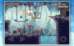 Spell Sword screenshot 4/5