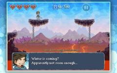 Spell Sword screenshot 5/5