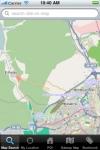 Madrid Map screenshot 1/1
