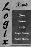 Logix Rank screenshot 1/1