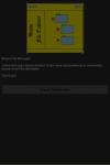 Benjin File Manager screenshot 3/6