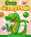 GoosyPets Croc screenshot 1/1