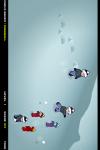 Snow  Fight  3 screenshot 2/2