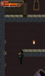 TheLastWarrior screenshot 1/2