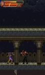 TheLastWarrior screenshot 2/2
